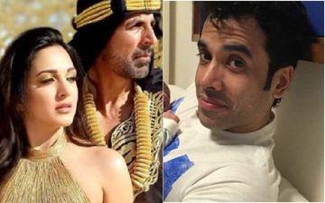 Akshay Kumar's Laxmmi Bomb Will Be Turned Into A Franchise Like Kanchana? Producer Tusshar Kapoor Spills The Beans