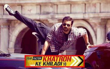 Khatron Ke Khiladi 10: Top 6 Contestants Of The Rohit Shetty's Reality Show Finalised
