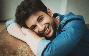 The Sky Is Pink Actor Rohit Saraf Is Overwhelmed By All The Love Coming His Way