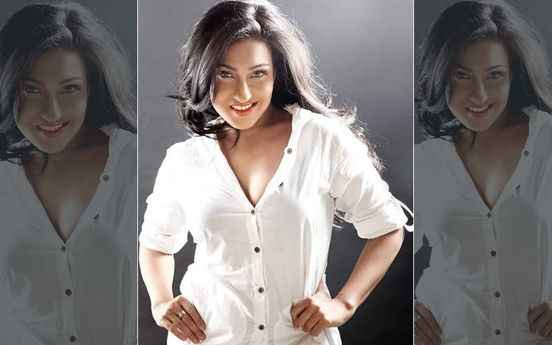 Rose Valley Scam: Bengali Actress Rituparna Sengupta Summoned By Enforcement Directorate