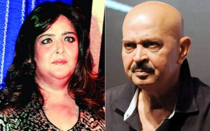 "Sunaina Roshan On Being In Love With A Muslim Boy: ""My Father Slapped Me"""