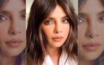 #JusticeForJayarajAndFenix: Priyanka Chopra Condemns Police Brutality And Demands Justice: 'Reeling From What I' Hearing'