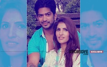 Amit Tandon FAILS Yet Again To Get Wife Ruby FREE FROM JAIL