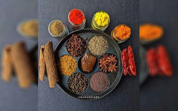 Monsoon Diet Tips: Add These 5 Herbs And Spices To Your Diet To Boost Immunity In This Rainy weather