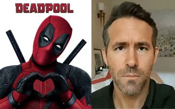 Work On Ryan Reynold's Deadpool 3 Rumoured To Be In The Development Stage At Marvel Studios