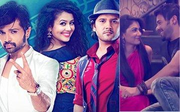 Sa Re Ga Ma Pa Little Champs BEATS Kumkum Bhagya To Become No.1 Show!
