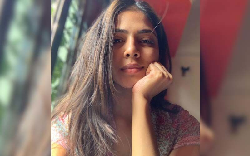 Malavika Mohanan Helps Bust Myths Around Covid-19 With Experts Support