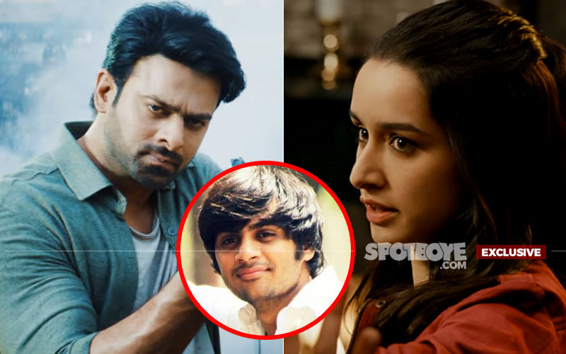 Saaho Box-Office Collections Continue Spiralling Downwards; Director Sujeeth's Reaction To The Dip Is Too Garbled- EXCLUSIVE
