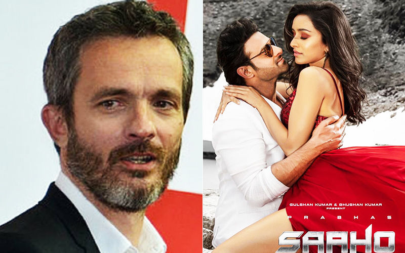 French Director Accuses Saaho Makers Of Plagiarism, Says 'If You Steal My Work, At Least Do It Properly'