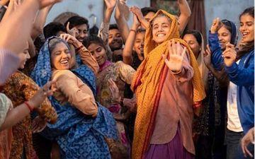 Saand Ki Aankh Trailer Twitter Reaction: Netizens Call Taapsee Pannu And Bhumi Pednekar Starrer 'Inspiring'