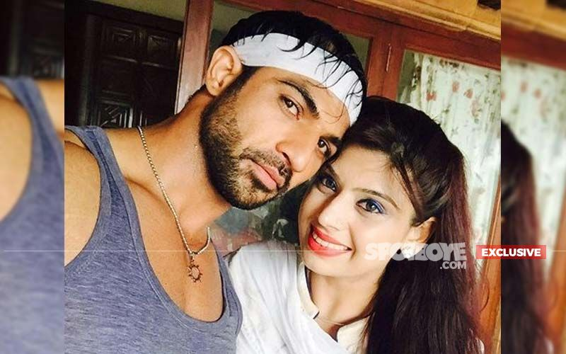 """Saath Nibhaana Saathiya Actor Mohammad Nazim On His Marriage Plans: """"By End Of This Year, I'll Be Married"""""""