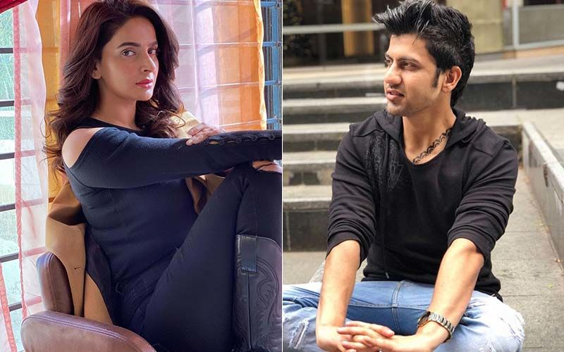Saba Qamar Calls Off Her Wedding With Fiance Post Sexual Harassment Row; Azeem Khan Takes 'Full Accountability' Of The Breakup