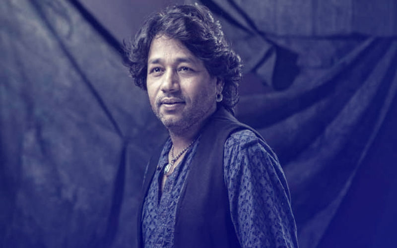 "Kailash Kher Apologises For Sexual Misconduct Allegations; But Says, ""I Am Neither Aware Of The Acts Mentioned Nor Remember It"""