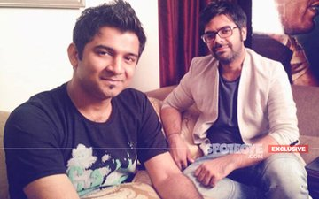 Sachin-Jigar: We Will Not Do Films Where Music Is Overpowered By Money