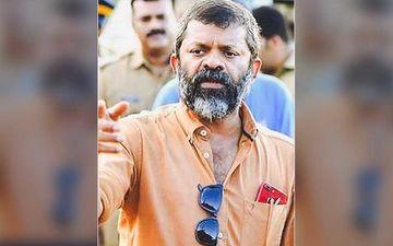 Filmmaker KR Sachidanandan Fondly Known As Sachy Passes Away At 48; Dulquer Salmaan, Prithviraj Sukumaran Offer Condolence