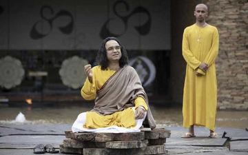 Sacred Games 2 Episode 2 Review: Pranaam Guruji! We Finally Meet Gaitonde's Teesra Baap