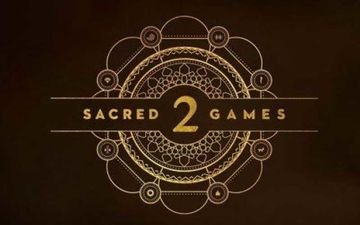 Sacred Games 2, New Teaser:  Featuring Saif Ali Khan-Nawazuddin Siddiqui, Teaser Answers The Question That Has Been Haunting Us All