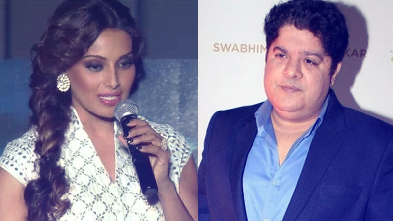 Bipasha Basu Breaks Her Silence On Sajid Khan: He Cracked Lewd Jokes Openly And Was Rude To Women