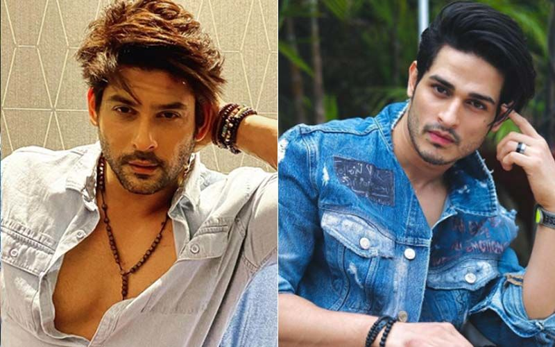 Sidharth Shukla's Broken But Beautiful 3 To Priyank Sharma's Puncch Beat 2- List Of Romantic And Action-Based Web Series Of 2021