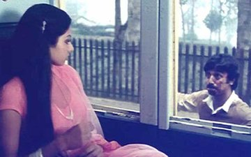 Sridevi Dies At 54: Sadma's Lullaby Still Haunts Kamal Haasan