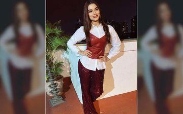 Filmfare 2020 Nominations: Saiee Manjrekar Gets A Nod For 'Best Female Debut' For Dabangg 3