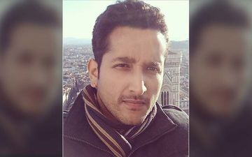 Sagardwipey Jawker Dhan: Actor Parambrata Chatterjee Talks About His Next Film