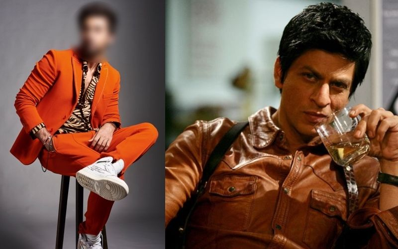 शाहरुख खान नहीं बल्कि इस स्टार को ऑफर हुई थी फिल्म डॉन लेकिन...