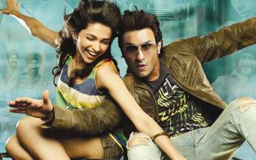 सैफ अली खान और दीपिका पादुकोण स्टारर 'लव आज कल' ने किए 10 साल पूरे, अभिनेता ने सीक्वल पर कही यह बात