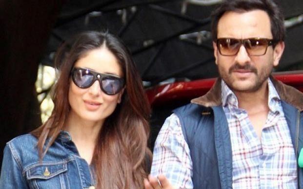 क्या आप जानते हैं कि करीना कपूर नहीं करती अपने पति सैफ अली खान के लिए कपड़ों की शॉपिंग?