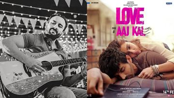 Saif Ali Khan Opens Up On Comforting Sara After Love Aaj Kal 2's FAILURE; Reveals Telling Her, 'You Have To Go Through This'
