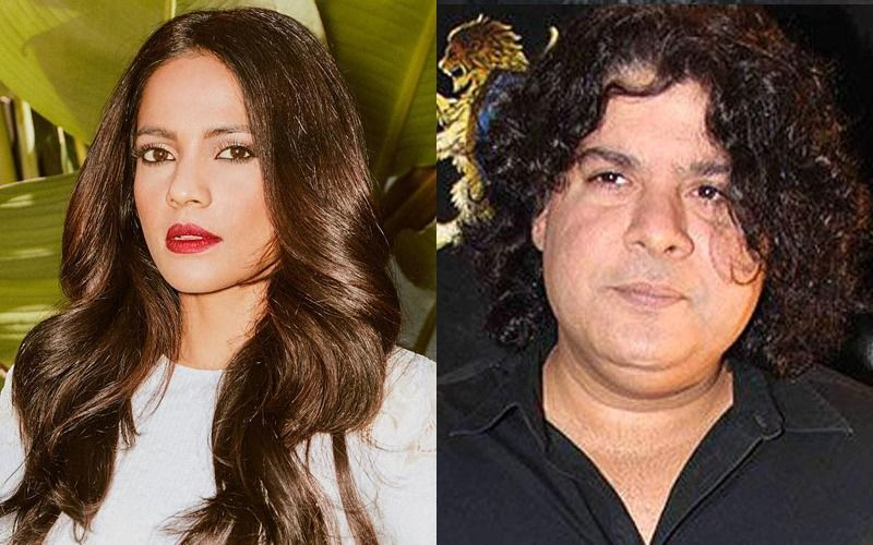 "Sajid Khan's Another Dirty Secret Out: ""He Held His D**k In His Hands During My Audition"" Says Priyanka Bose"