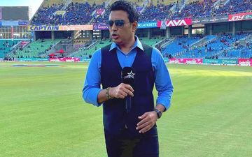 Sanjay Manjrekar On Being Axed From BCCI, 'I Accept That As A Professional'