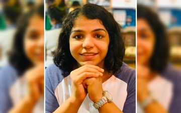 Olympics Winner Sakshi Malik Pens A Letter To PM Modi And Sports Minister Asking 'What More Do I Need To Do To Win Arjuna Award' After Omission From The List