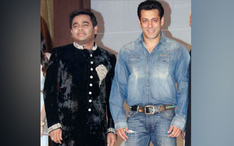 Date Issues Play Spoilsport In Sallu-rahman Game