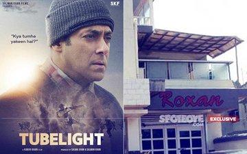 TUBELIGHT DISASTER: Distributors To Visit Salman Khan Today, Asking For Compensation