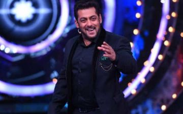 Bigg Boss 13 Grand Finale: Here's The Exact Time, Date And Live-Streaming Of The Much-Awaited Finale