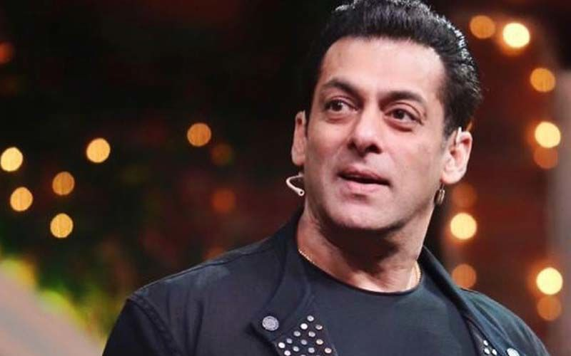 Salman Khan's Birthday Plans BUSTED; Actor To Spend His 54th Birthday With 'This' Special Person – Read Deets