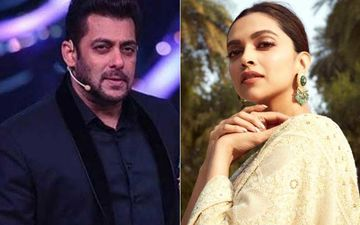 Bigg Boss 13: Deepika Padukone Rubbishes Rumours Of Leaving Shoot Mid-Way; Says, 'No Plan Of Going On Bigg Boss'