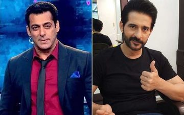 Gupta Brothers Chaar Kunware From Ganga Kinare: Hitten Tejwani On Playing Eldest Unmarried Brother, 'Salman Khan Can Be A Bachelor, Then So Can We'