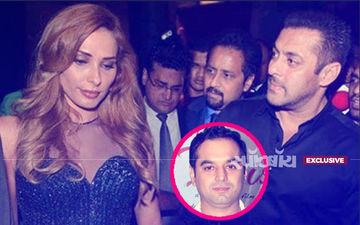 यूलिया को लांच करने जा रहे डायरेक्टर प्रेम सोनी ने सलमान खान और #MeToo पर कही ये बात