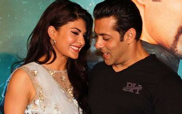 Kick 2: Salman Khan Continues To Be Devil; Jacqueline Fernandez To Be His Love Interest Again