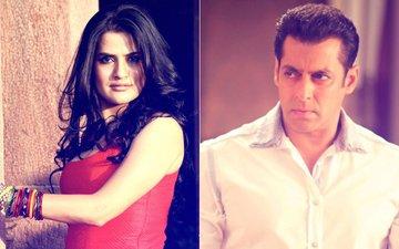 Sona Mohapatra Takes A Dig At Tubelight Superstar Salman Khan