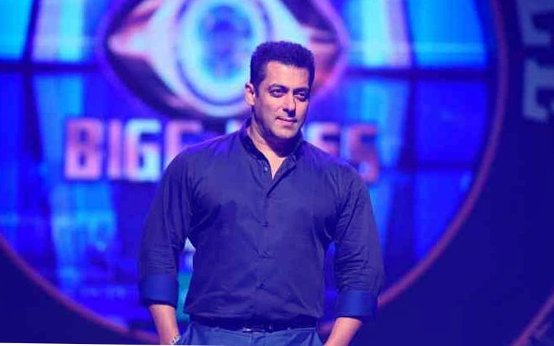 Bigg Boss 12 Auditions Open: Jodis May Apply