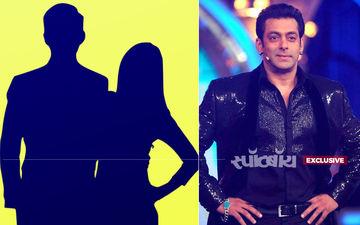 Bigg Boss 12 Contestant List: सलमान खान के शो में होगी इन सेलिब्रिटीज की एंट्री, कई बड़े नाम शामिल