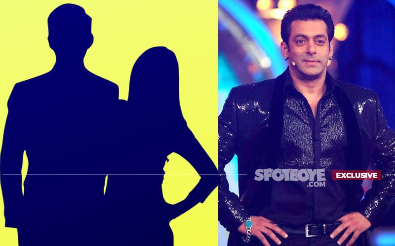 Bigg Boss 12 Contestant List: Here's The Final List Of Celebrities Entering Salman Khan's Show