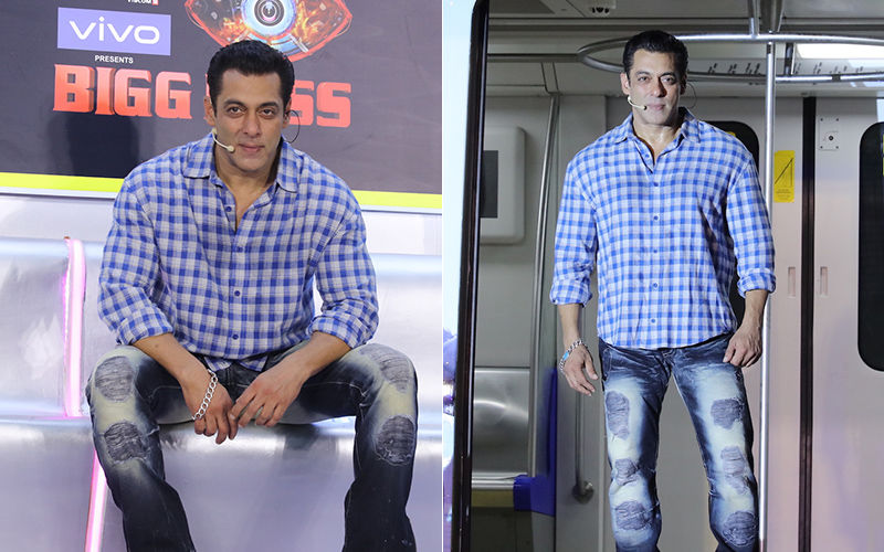 Bigg Boss 13 2019 Press Conference: Here's Are The Highlights From Salman Khan's Event That Cannot Be Missed