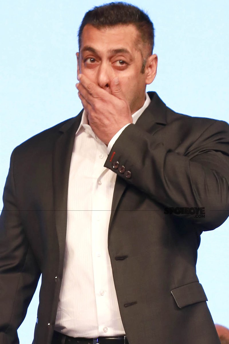 salman khan guilty in blackbuck poaching case