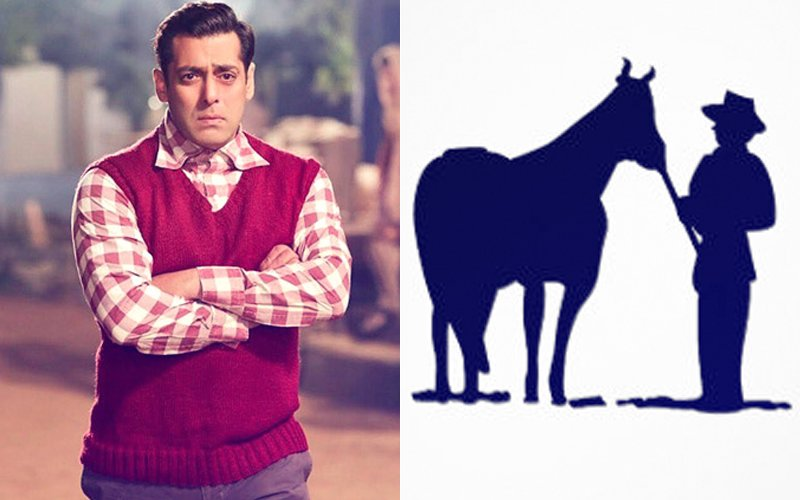 This Man Refused Salman Khan's Offer Of Rs 2 Crore! Guess Who?