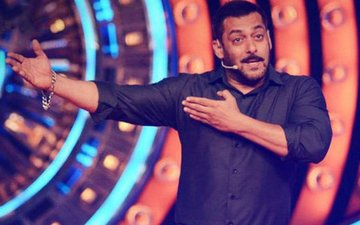 Bigg Boss 11 Registration Online: Salman Khan Is Inviting The Commoners Again