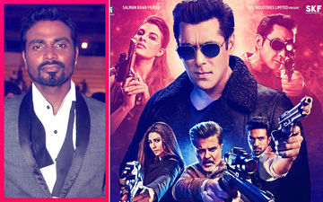 "Race 3 Director Remo D'Souza Admits Film's Failure: ""Never Work On Half-Baked Scripts & Put Your Foot Down When Needed"""